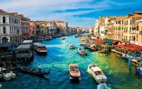 Горящие туры в Италию