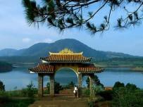 Вьетнам горящие туры.