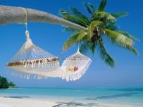 Горящие Туры на Мальдивы