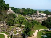 Горящие туры в Мексику