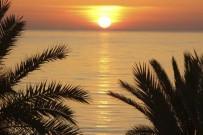 Путевки в Тунис