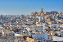 Путевки в Тунис от Яроблтура