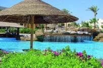 Путевки в Египет от туристического агентства Яроблтур