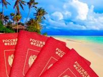 Оформление анкеты для получения заграничного паспорта в ТА Яроблтур