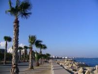 Отдых на Кипре