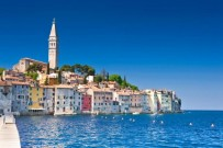 Горящие туры в Хорватию